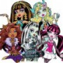 Avatar monster_high1205