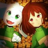 Avatar Asriel_Dreemurr