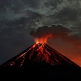 Avatar vulkann