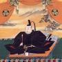 Avatar IeyasuTokugawa