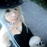 Avatar Black_Raven