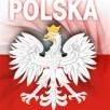 Avatar polska0987654321