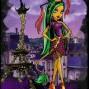 Avatar Jinafire23759