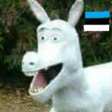 Avatar Estonia_ball