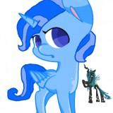 Avatar Stacy_5