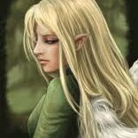 Avatar amiga