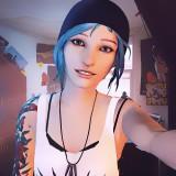 Avatar ChloePrince