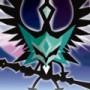Avatar Dani751