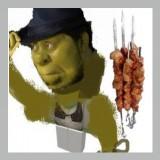 Avatar kebab712
