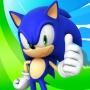 Avatar Sonic074