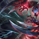 Avatar ShadowGhost
