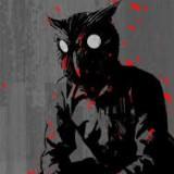 Avatar Mr_Owl