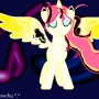Avatar Rainbowchu