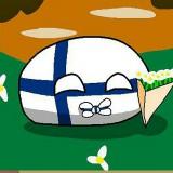 Avatar Finland