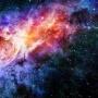 Avatar galaktykas