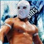Avatar SinCara