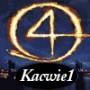 Avatar kacwie1