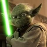 Avatar Mistrz_Yoda4444