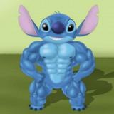 Avatar Szczur00