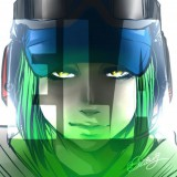 Avatar Adrian200209