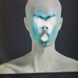 Avatar panbrzozka