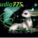 Avatar Klaudia775