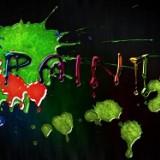 Avatar PainT