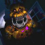 Avatar nightmare_fredbear
