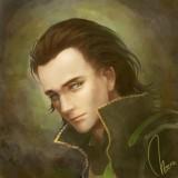 Avatar Loki_Odinson