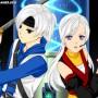 Avatar Luka113