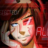Avatar Dr_Un4given