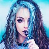 Avatar Jacquinelle