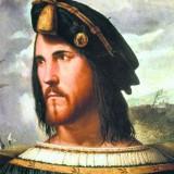 Avatar CezarBorgia