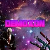 Avatar Demoxon