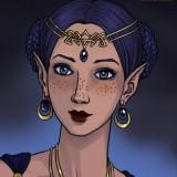 Avatar lola20155