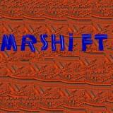 Avatar MrShift