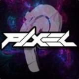 Avatar pixel7