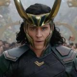 Avatar Loki_z_Asgardu