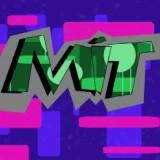 Avatar nex10