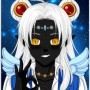 Avatar Takita6
