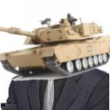 Avatar TankMan647