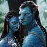 Avatar karol1233