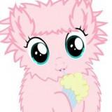 Avatar Fluffle_Puff