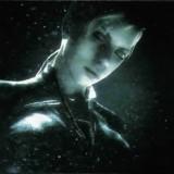 Avatar love123456789