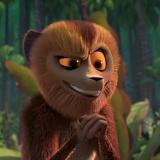 Avatar Aleksy04