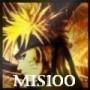 Avatar Mis100