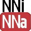 Avatar nina18nina