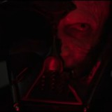 Avatar PrequelFan