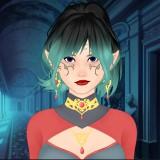 Avatar Riren