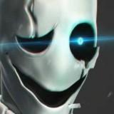 Avatar darkness7473827373